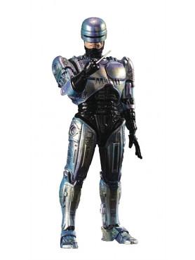robocop-2-robocop-previews-exclusive-actionfigur-hiya-toys_HIYADEC192778_2.jpg