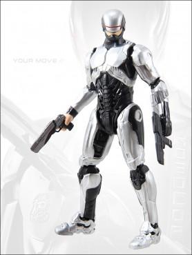 robocop-2014-actionfigur-robocop-1_0-silber-10-cm_JADA84125-S_2.jpg