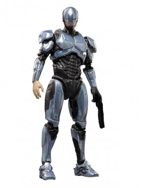 robocop-2014-silver-exquisite-mini-actionfigur-hiya-toys_HIYALR0085_2.jpg