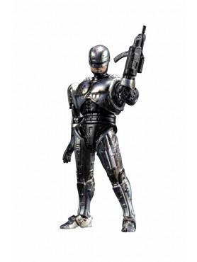 robocop-3-battle-damage-robocop-actionfigur-hiya-toys_HIYALR0066_2.jpg