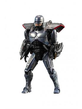 robocop-3-robocop-with-jetpack-actionfigur-hiya-toys_HIYALR0082_2.jpg