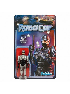 robocop-battle-damaged-reaction-actionfigur-super7_SUP7-80055_2.jpg