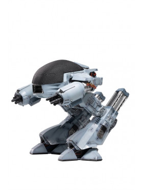 robocop-ed209-exquisite-mini-actionfigur-hiya-toys_HIYALR0077_2.jpg
