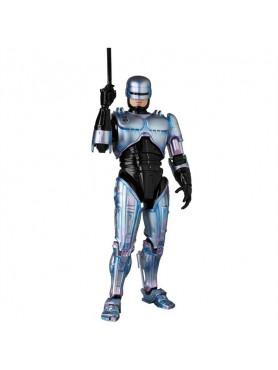 robocop-maf-ex-actionfigur-robocop-2-16-cm_MEDI47074_2.jpg