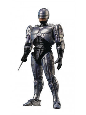 robocop-previews-exclusive-actionfigur-hiya-toys_HIYAJAN202849_2.jpg