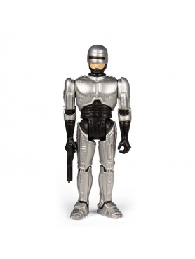 robocop-reaction-actionfigur-super7_SUP7-80049_2.jpg