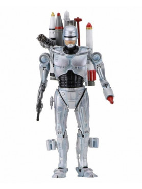 robocop-vs_-the-terminator-future-robocop-ultimate-actionfigur-18-cm_NECA42077_2.jpg