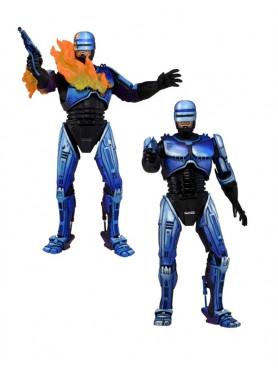 robocop-vs_-the-terminator-robocop-2er-set-serie-2-actionfiguren-18-cm_NECA51903_2.jpg