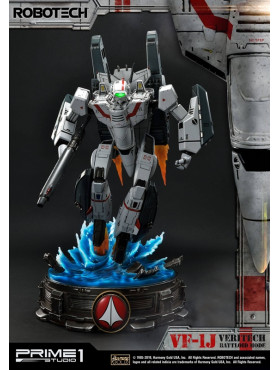 robotech-vf-1j-officers-veritech-battloid-mode-limited-edition-premium-masterline-statue-prime-1-stu_P1SPMRT-05_2.jpg