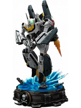 robotech-vf-1s-skull-leader-battloid-mode-limited-edition-premium-masterline-statue-prime-1-studio_P1SPMRT-03_2.jpg