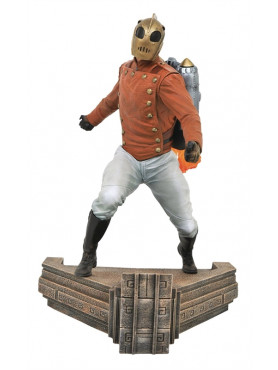 rocketeer-rocketeer-premier-collection-statue-28-cm_DIAMJUL192660_2.jpg