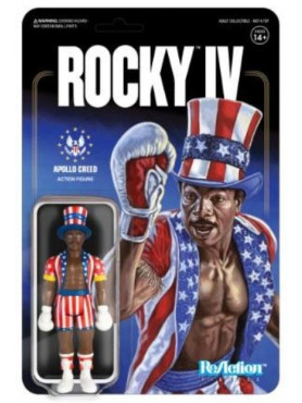 rocky-4-apollo-creed-reaction-actionfigur-super7_SUP7-03345_2.jpg