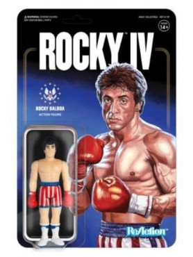 rocky-4-rocky-reaction-actionfigur-super7_SUP7-03341_2.jpg