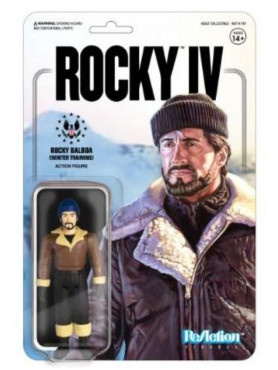 rocky-4-rocky-winter-training-reaction-actionfigur-super7_SUP7-03340_2.jpg