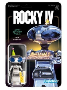 rocky-4-sico-paulies-robot-reaction-actionfigur-super7_SUP7-03346_2.jpg