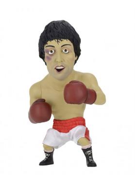 rocky-rocky-maquette-limited-edition-statue-30-cm_NECA53086_2.jpg