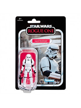 rogue-one-a-star-wars-story-imperial-stormtrooper-vintage-collection-actionfigur-hasbro_HASE4058_2.jpg