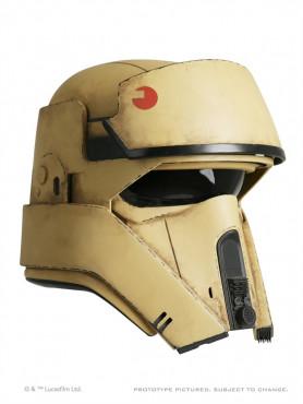 rogue-one-a-star-wars-story-shoretrooper-helm-11-prop-replica_ANO01161090_2.jpg