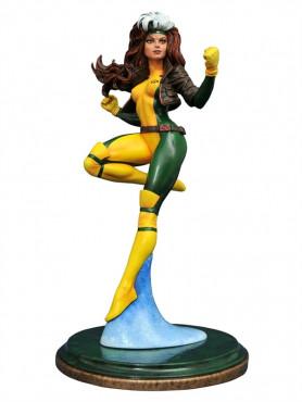 rogue-premier-collection-statue-aus-marvel-comics-30-cm_DIAMMAR162239_2.jpg