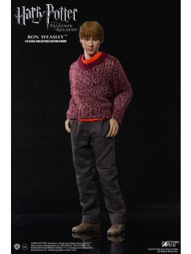 ron-weasley-my-favourite-movie-16-actionfigur-deluxe-ver_-harry-potter-29-cm_STAC0056_2.jpg