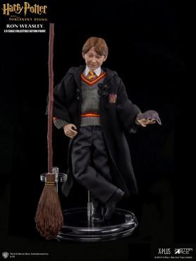ron-weasley-my-favourite-movie-action-figur-16-harry-potter-25-cm_STAC0002_2.jpg