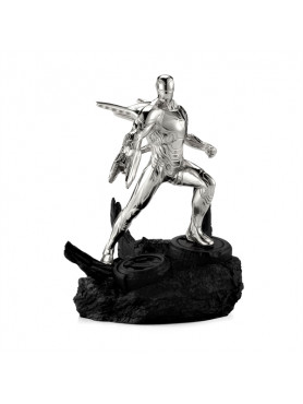 royal-selangor-avengers-infinity-war-iron-man-limited-edition-pewter-collectible-statue_ROSE017924R_2.jpg
