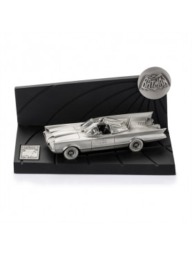 royal-selangor-batman-1966-80th-classic-batmobile-limited-edition-pewter-collectible-statue_ROSE017972_2.jpg