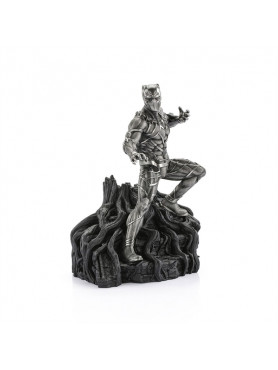 royal-selangor-marvel-black-panther-guardian-limited-edition-pewter-collectible-statue_ROSE017991_2.jpg