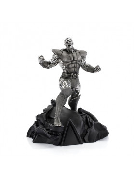 royal-selangor-marvel-colossus-victorious-limited-edition-pewter-collectible-statue_ROSE017989R_2.jpg