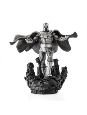 royal-selangor-marvel-magneto-dominant-limited-edition-pewter-collectible-statue_ROSE017985_2.jpg