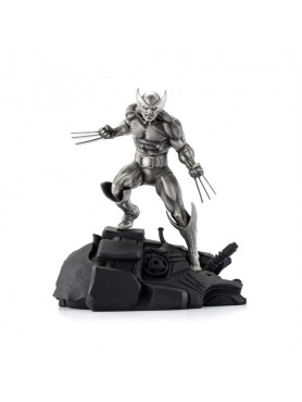 royal-selangor-marvel-wolverine-victorious-limited-edition-pewter-collectible-statue_ROSE017983_2.jpg