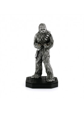 royal-selangor-star-wars-chewbacca-limited-edition-pewter-collectible-statue_ROSE017926_2.jpg