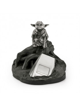 royal-selangor-star-wars-episode-v-yoda-limited-edition-pewter-collectible-statue_ROSE017997_2.jpg