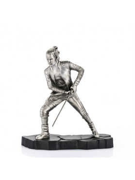 royal-selangor-star-wars-episode-vii-rey-limited-edition-pewter-collectible-statue_ROSE017919_2.jpg