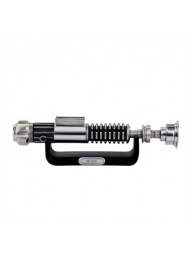 royal-selangor-star-wars-lichtschwert-obi-wan-kenobi-pewter-collectible-replik_ROSE016010_2.jpg