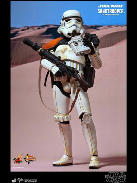 sandtrooper-sixth-scale-figur-16-by-hot-toys-star-wars-30-cm_S902414_2.jpg