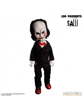 saw-billy-living-dead-dolls-puppe-mezco-toys_MEZ99620_2.jpg