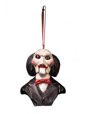 saw-holiday-horrors-christbaumschmuck-billy-trick-or-treat-studios_TOT-ARLG100_2.jpg