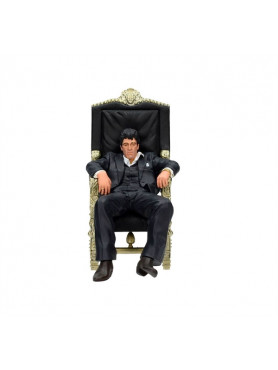 scarface-tony-montana-movie-icons-pvc-statue-18-cm_SDTUNI27515_2.jpg