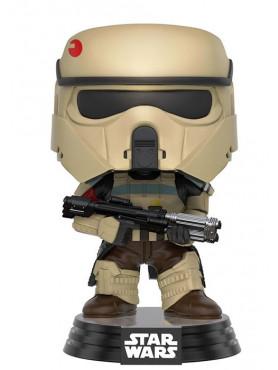 scarif-stormtrooper-blue-stripe-pop-vinyl-wackelkopf-figur-rogue-one-a-star-wars-story-9-cm_FK10461_2.jpg