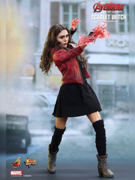 scarlet-witch-sixth-scale-figur-movie-masterpiece-series-avengers-age-of-ultron-28-cm_S902440_2.jpg