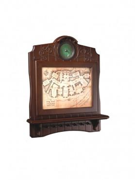 schlsselbrett-die-karte-von-beutelsend-der-hobbit-36-cm_NOB2435_2.jpg