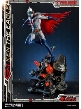 science-ninja-team-gatchaman-g-1-ken-the-eagle-exclusive-14-statue-73-cm_P1SPMGM-01EX_2.jpg