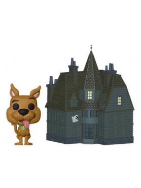 scooby-doo-haunted-mansion-funko-pop-town-figur_FK40203_2.jpg