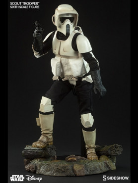scout-trooper-16-sixth-scale-actionfigur-star-wars-return-of-the-jedi-30-cm_S100103_2.jpg