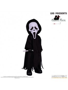 scream-ghost-face-living-dead-dolls-puppe-mezco-toys_MEZ99614_2.jpg