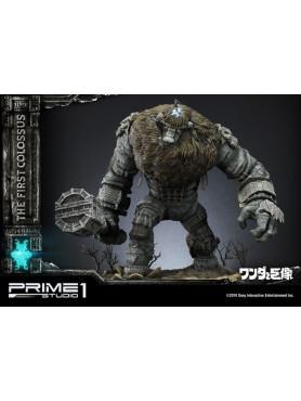 shadow-of-the-colossus-the-first-colossus-statue-47-cm_P1SUDMSC-01_2.jpg