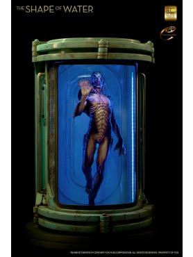 shape-of-water-das-fluestern-des-wassers-amphibian-man-limited-maquette-elite-creature-collectibles_ECC18350_2.jpg