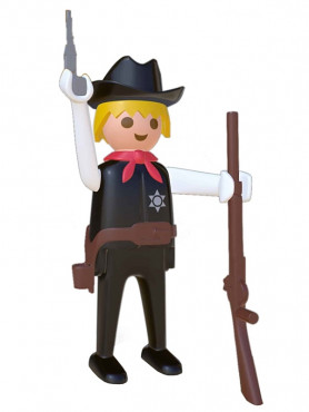 sheriff-playmobil-figur-aus-der-playmobil-nostalgie-collection-25-cm_PPLM260_2.jpg