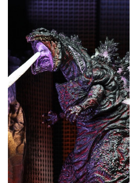 shin-godzilla-atomic-blast-head-to-tail-actionfigur-2016-godzilla-30-cm_NECA42882_2.jpg